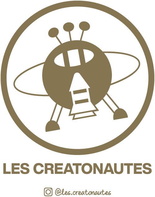 logo-creato-gold_1.png